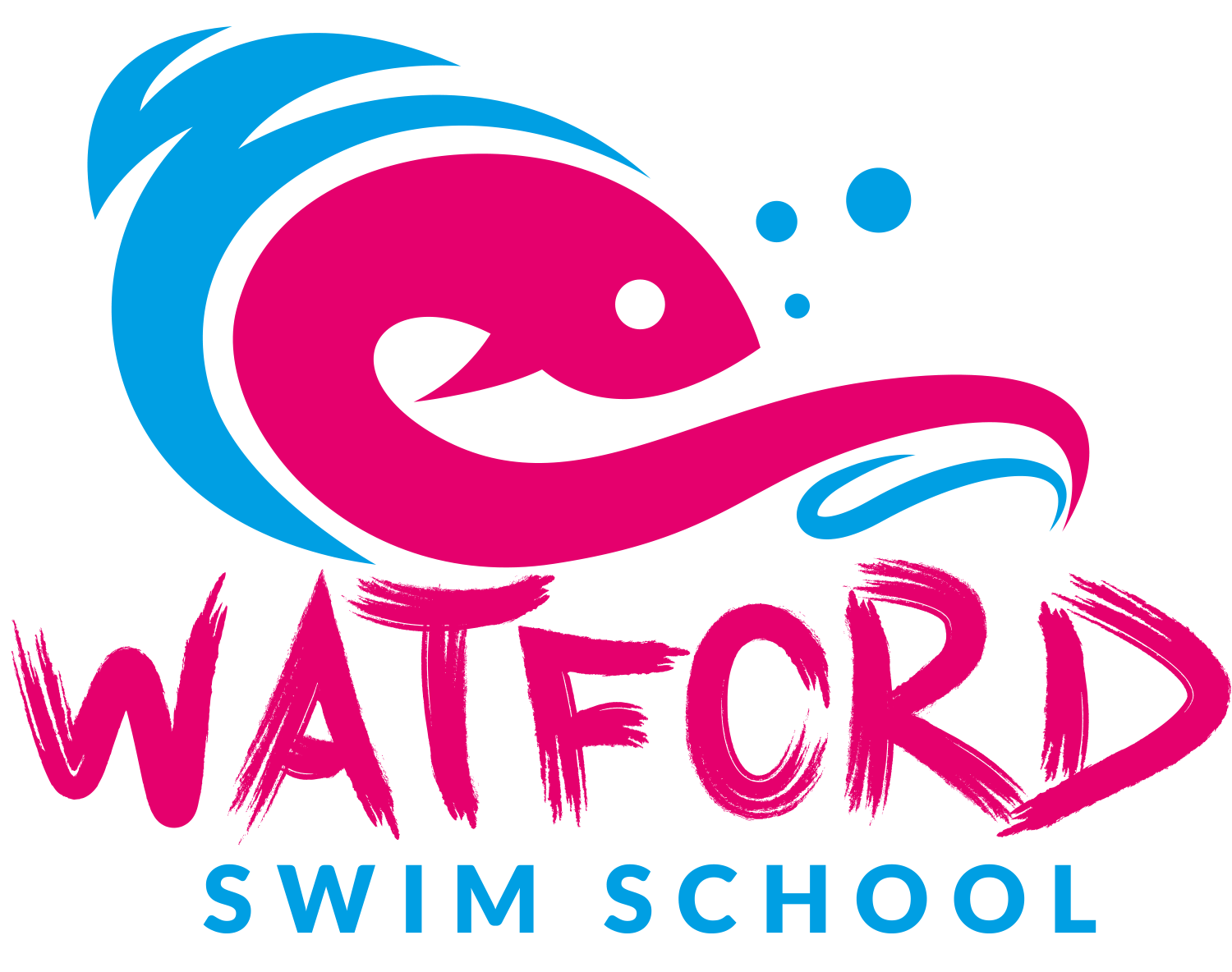 Watford Swim School