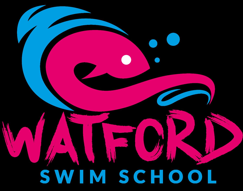 Watford Swim School
